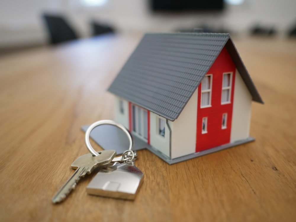 5 tips to look for a rental accommodation in France