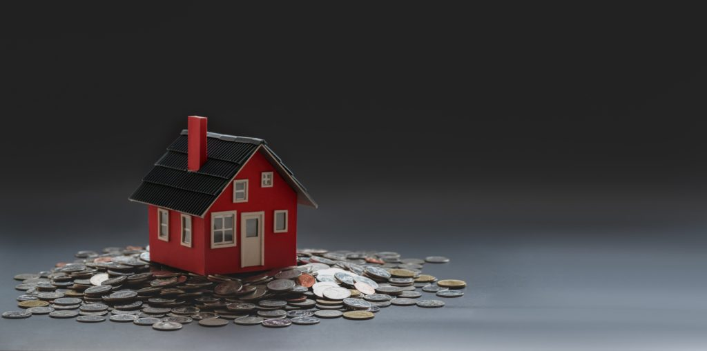 Housing insurance in France