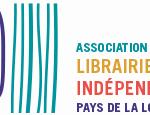 logo alip libraire