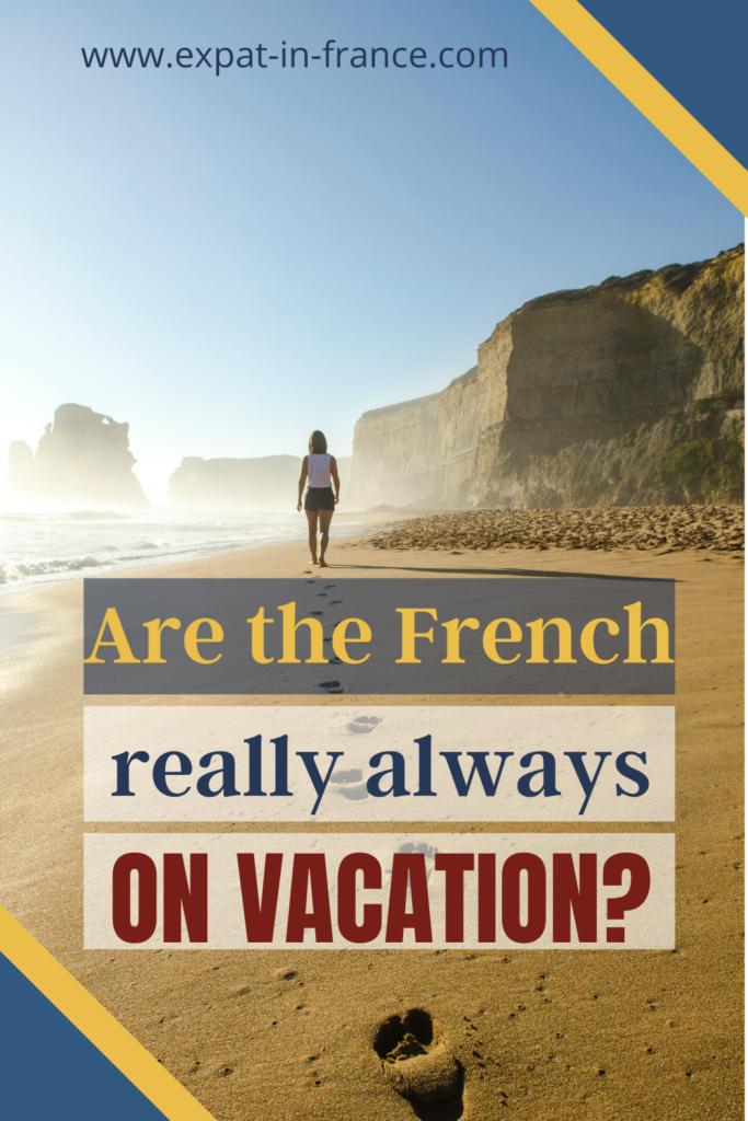 French public holidays