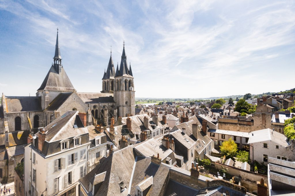 living cost cities in France