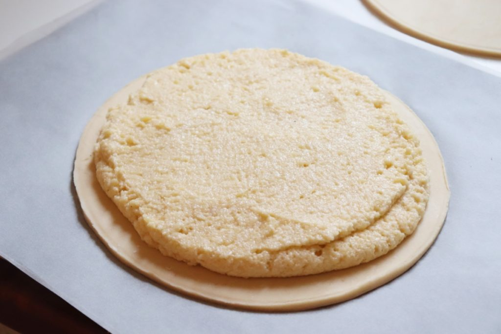 frangipane-galette-rois