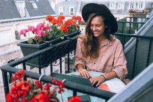 apprenticeship in Paris