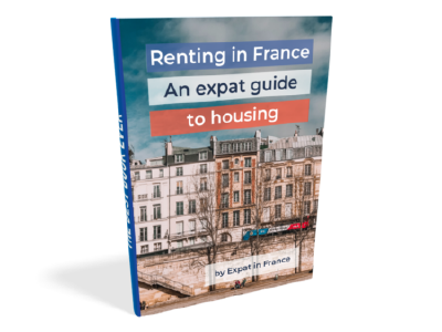 expat french housing guide