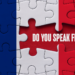Free French classes in France